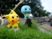 'New Pokemon Snap' Photo Guide: Tips and Tricks to Get 4 Stars!