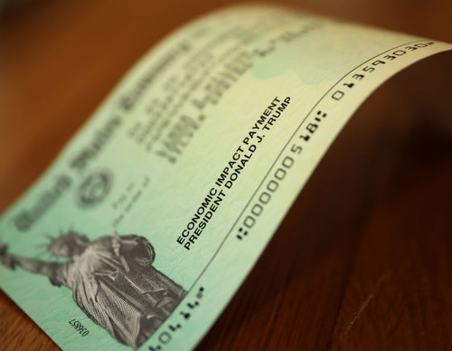 Stimulus Check Tracker: What Does 'Need More Information' Mean and How to Get Back Your Payment
