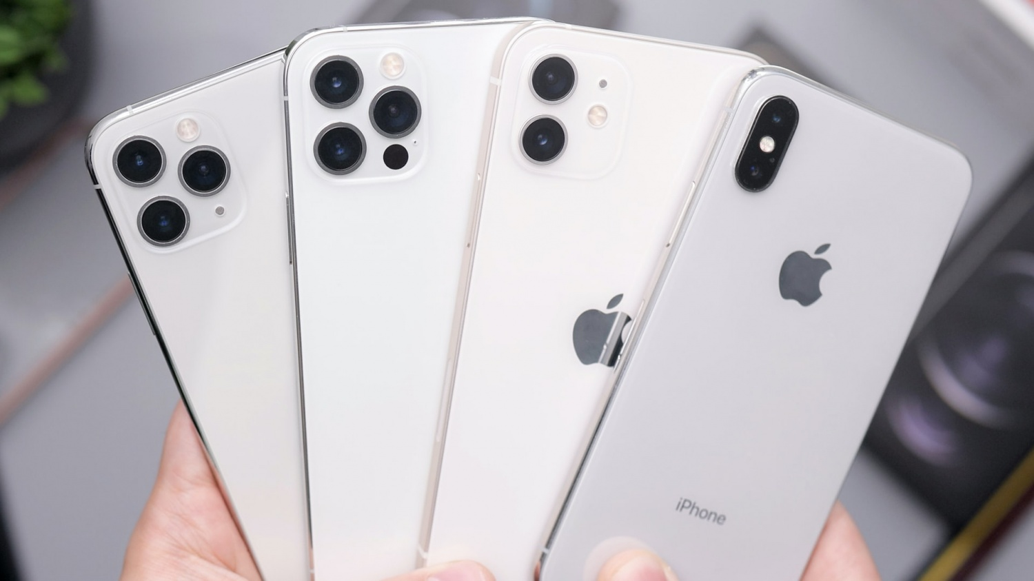 Apple Foldable iPhone Rumored: Possible Release Date, Specs and Other Leaks