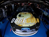 Dogecoin Price Prediction: Joke Crypto Nearing 50-Cent Mark Amid Massive Surge