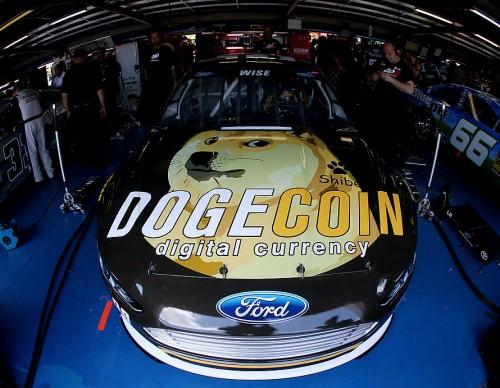 Dogecoin Price Prediction: Joke Crypto Nearing 50-Cent Mark Amid Massive Surge