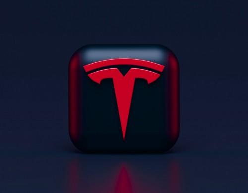 Elon Musk's Tesla Solar Panel-Powerwall Bundle Update: New Powerwall+ Specs, Design Leaked!