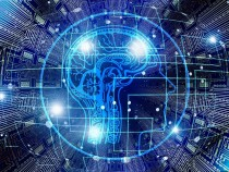 The Role of Artificial Intelligence in the Field of Cybersecurity