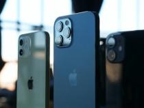 Latest iPhone 13 Leak Reveals Pro Max Design: Bigger Camera, Dimensions Teased!