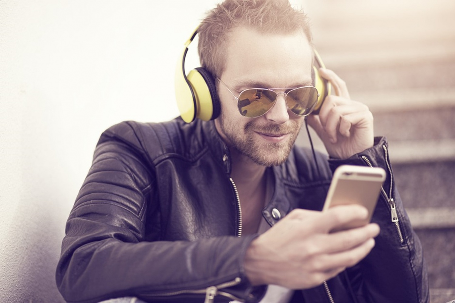 10 Tips and Tricks for Better Online Streaming