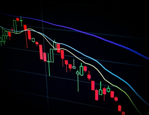 Dogecoin Price Prediction: Investor Warns 'Dangerous' Nature of Meme Coin