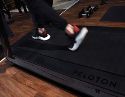 Peloton Data Leak Exposes Private Information of Users: Is It Fixed?