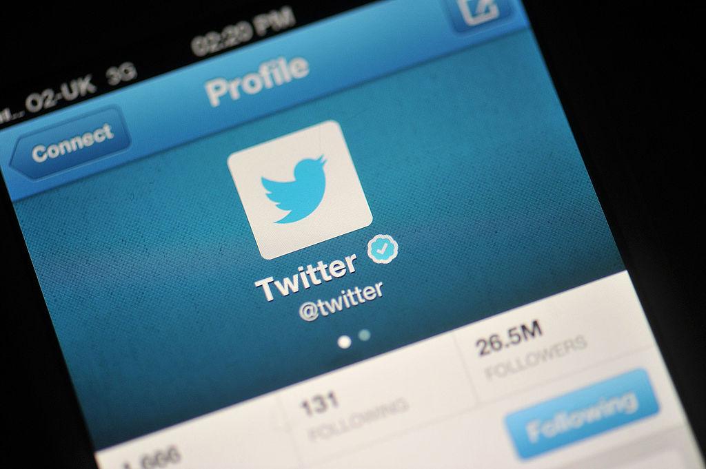 Twitter Trending Features: New Online Tip Jar, Harmful Language Warning Revealed!