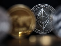 New Ethereum Price Prediction Sees $20000 Value: Experts Hint Big Boom!