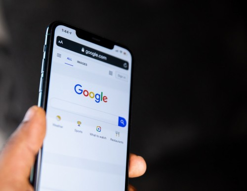 Google Two-Factor Authentication: How to Download Authenticator App and Protect Your Data