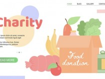 7 Things to Consider When Launching a New Charity Website