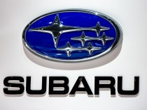 2023 Subaru Solterra Release Date, Specs and Price: Iconic All-Wheel-Drive, EV Architecture Teased!