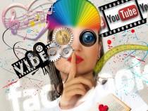 Common Social Media Marketing Mistakes To Avoid In 2021
