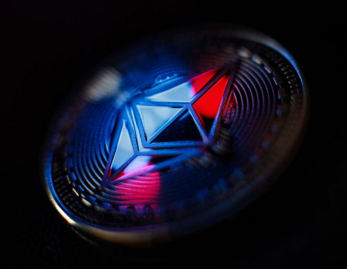 Ethereum Mining Sees Soaring Profits: ETH Miners Making $10 Million More Than Bitcoin Miners!