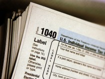 Tax Deadline Day 2021: How to File for an Extension and Pay Your Taxes Online