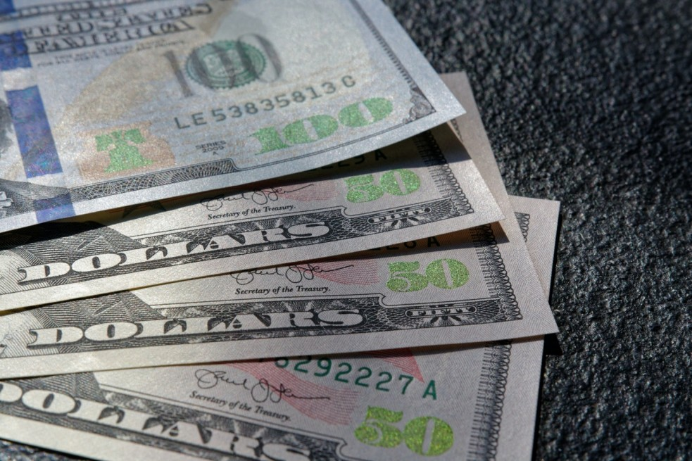Fourth Stimulus Check Update in California: Eligibility and How to Track Golden State $600 ...