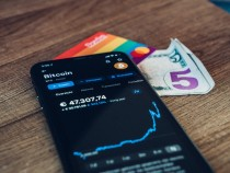 Ethereum Price Prediction After Latest Decrease: Investors See $8000 Value in 2021!