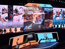 'Overwatch' Anniversary 2021 Skins: Price, Release Date, and How to Get the Funky Baptiste Cosmetic