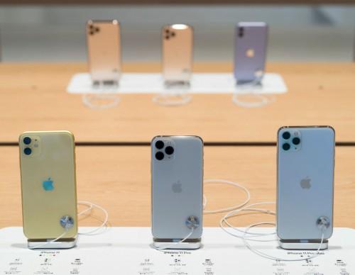 Apple iPhone 12 Health Hazard: FDA Investigation Reveals Low Patient Risk