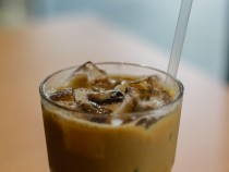Making the Perfect Iced Coffee - Brewing Methods to Try This Summer