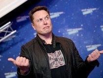 Fake Elon Musks Scam $2 Million Worth of Cryptocurrency: FTC Gives 3 Tips to Stop Swindlers