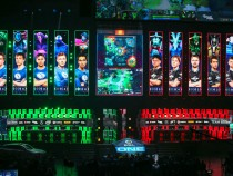 'Dota 2' Major 2021 Update: WePlay AniMajor Prize Pool, Teams and Where to Watch Online