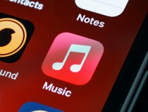 Apple Music Lossless Audio: How to Activate if You Don't Have the Right Headphones