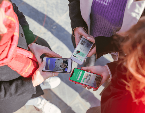 How Generation Z is Disrupting Consumer Credit