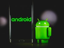 Android 12 Features: 3 Best Google OS Updates That You Should Be Excited About