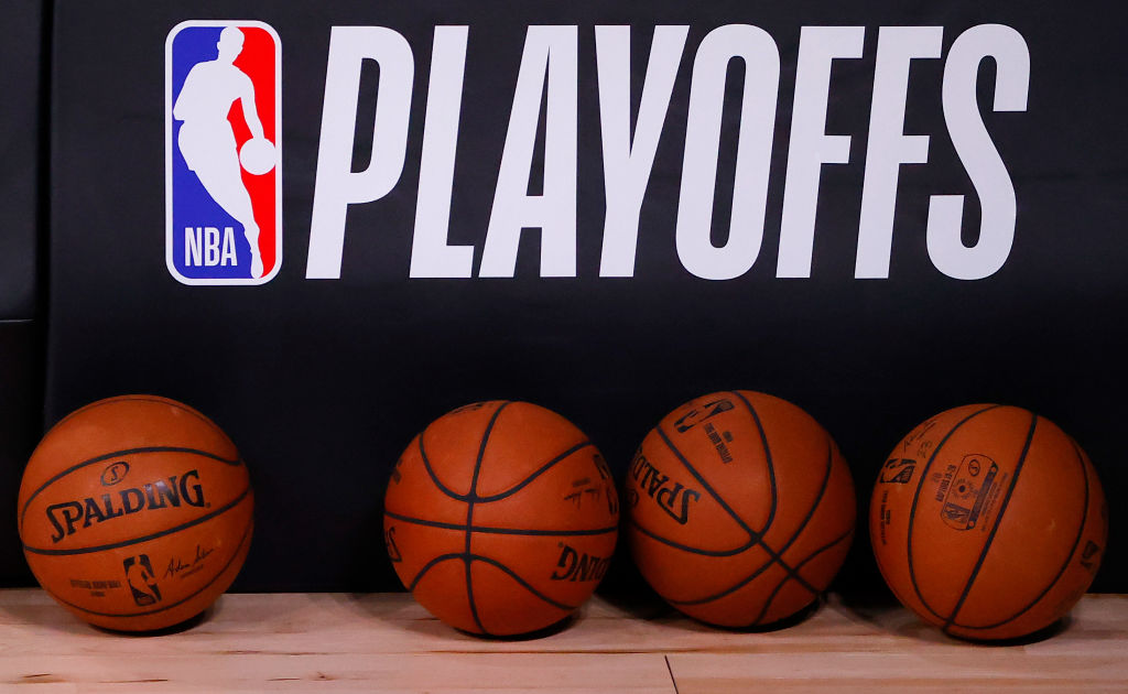 NBA Playoffs 2021 TV Schedule, Live Stream: Where to Watch Online if You Don't Have League Pass