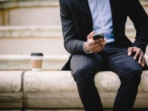 How Enterprise SMS Can Be A Game Changer For Your Company