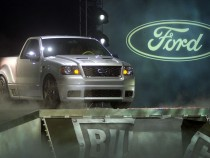 Ford F-150 Lightning Electric Truck Pricing, Features and More: Towing Capacity Feature, Real-Time Range Software Teased!