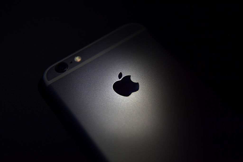 iPhone Virus Warning: 3 Signs Your Apple Device Has Malware and How to Remove Them