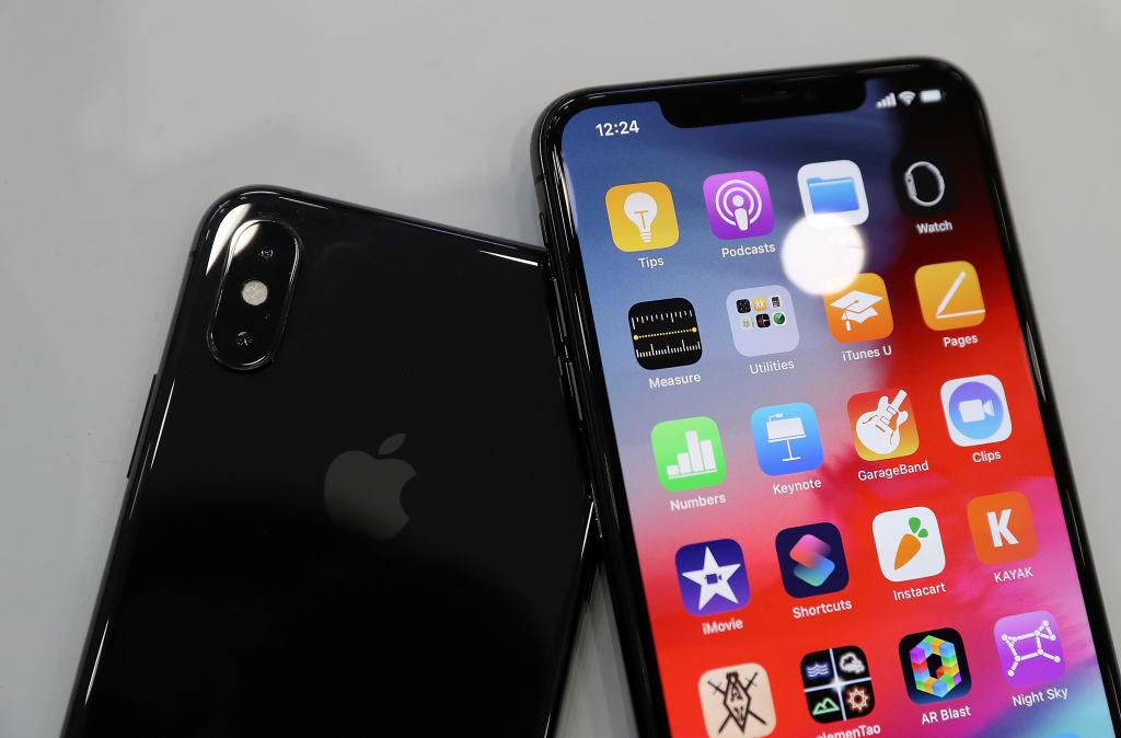 Latest iPhone 13 Leak Reveals Pro Max Design: New Camera ...