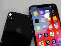 Latest iPhone 13 Leak Reveals Pro Max Design: New Camera Size, Mic and Video Upgrades Teased!