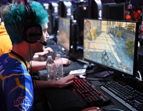 'Call of Duty: Black Ops Cold War' Nuke Is Back: How to Activate Nuke Killstreak in 'Die Hardpoint' Mode