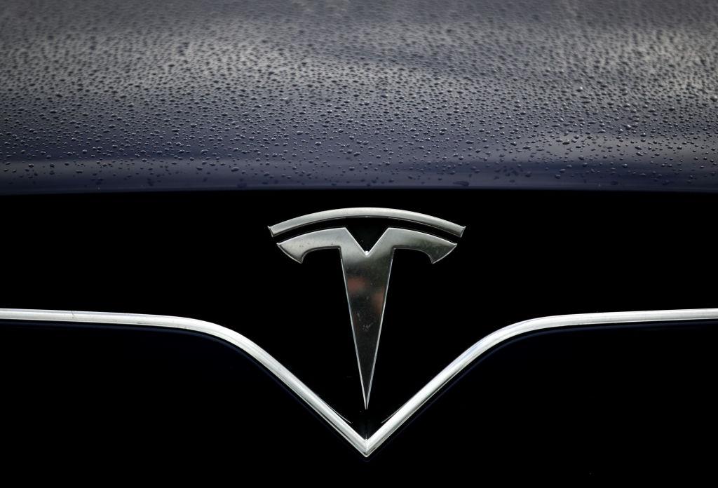 Tesla Cybertruck Release Date, Exterior, Specs and More: Production Schedule Confirmed!