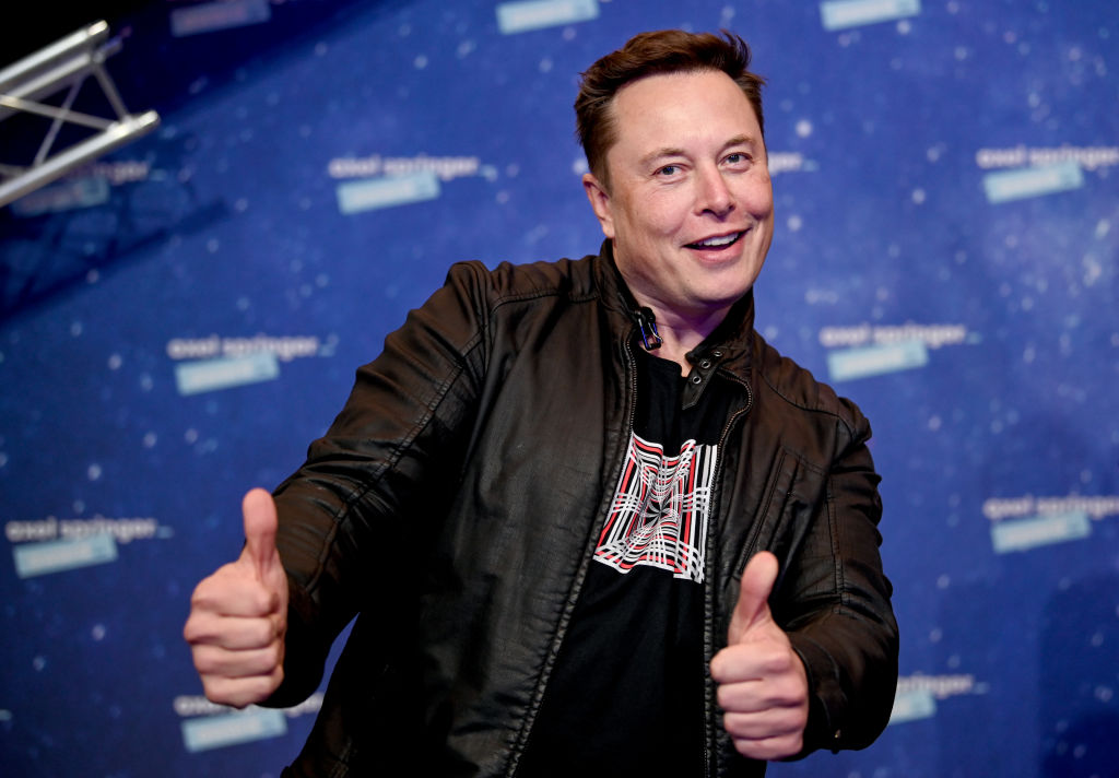 Dogecoin Price Prediction: Elon Musk Tweets Give Hope to Meme Coin Investors