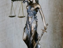 What You Need to Know About a Personal Injury Attorney