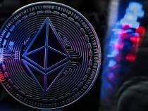 Ethereum Price Prediction:  Bearish Sentiment, China 'Crackdown' Could Pull Price Down to $2,000