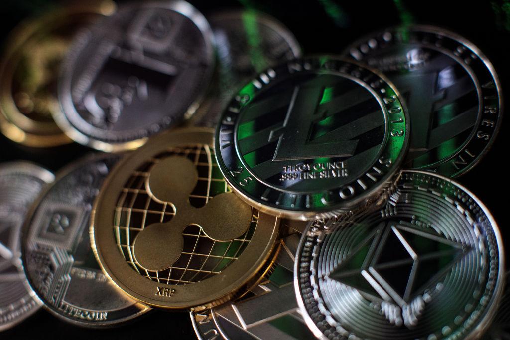 Dogecoin Price Prediction: Meme Coin Value Still at Huge Risk of Decrease Despite Elon Musk Tweet