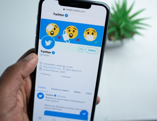 Twitter Verification 2021: Requirements, Criteria, and 3 Steps to Apply for Blue Badge