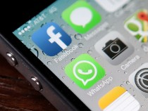 Facebook iPhone Tracking Still a Risk: 4 Ways to Stop FB From Collecting Your Data