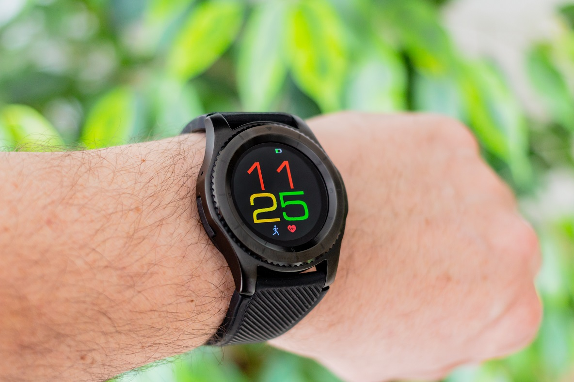 Google Wear OS Gets Major Upgrade: How to Install Apps From Your Phone to the Smartwatch