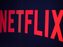 Netflix Account Sign Up: Prices, and How to Choose the Best Plan for You