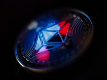 Ethereum Price Prediction: Analysts Hint Massive Value Surge to Surpass Bitcoin!