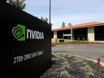 Nvidia Stock Forecast: Expert Predicts Up to 75% Growth Amid Shares Split