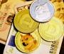 /articles/107284/20211008/dogecoin-price-prediction-doge-millionaire-sees-massive-surge-double-meme.htm