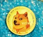 /articles/107473/20211021/dogecoin-price-prediction-analysts-expect-massive-increase-amid-wide-doge.htm