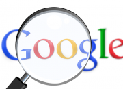 Google has a clever plan to fight terrorism with its Search platform.
